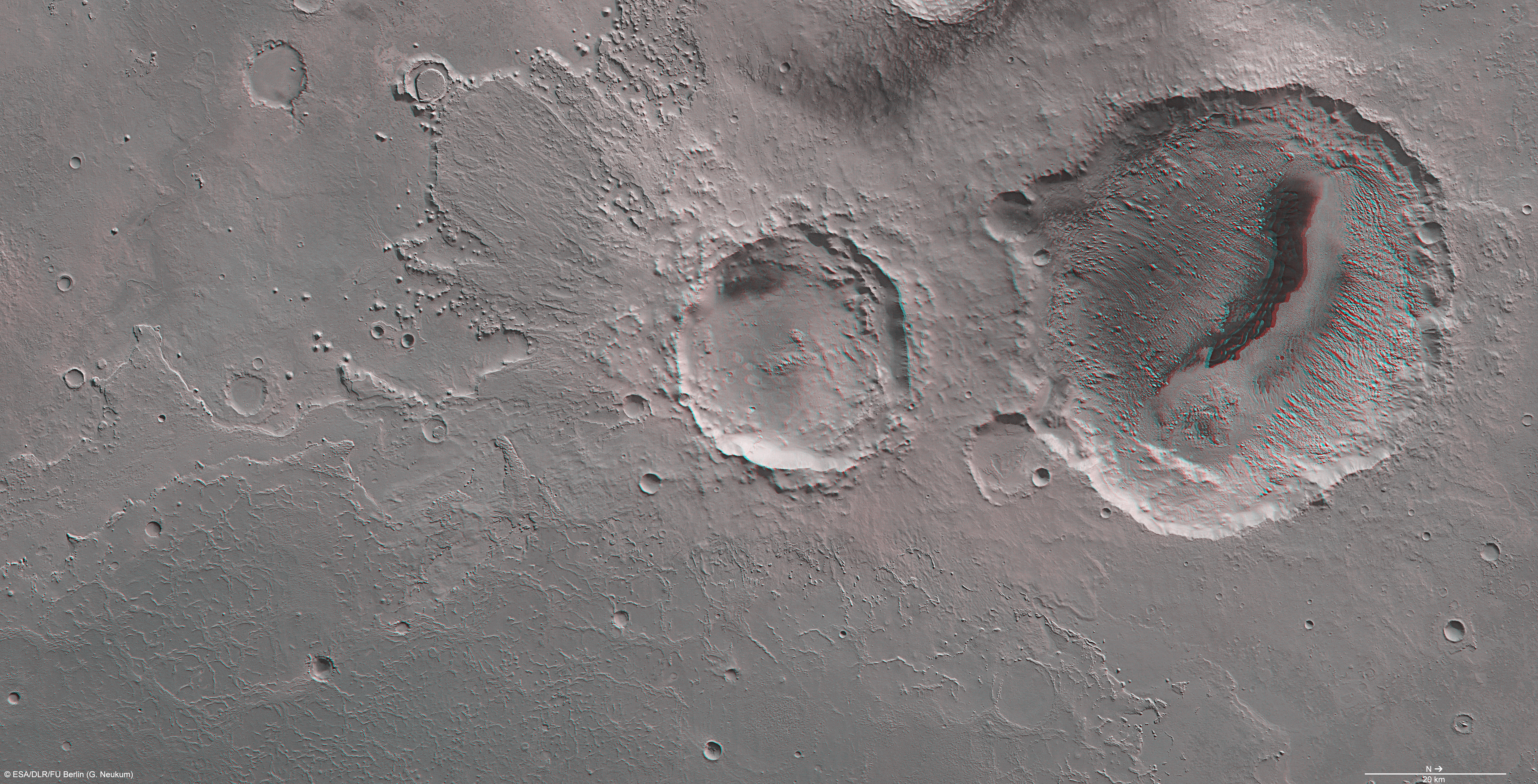 mars curiosity map with Hrsc554 Danielsoncrater on Msg 3 Weather Satellite Captures Its First Image Of Earth furthermore Future Mars Timeline moreover Mars Anomalies Mars Curiosity Rover May also 2011 01 Future Lunar Sites in addition 7843887620.