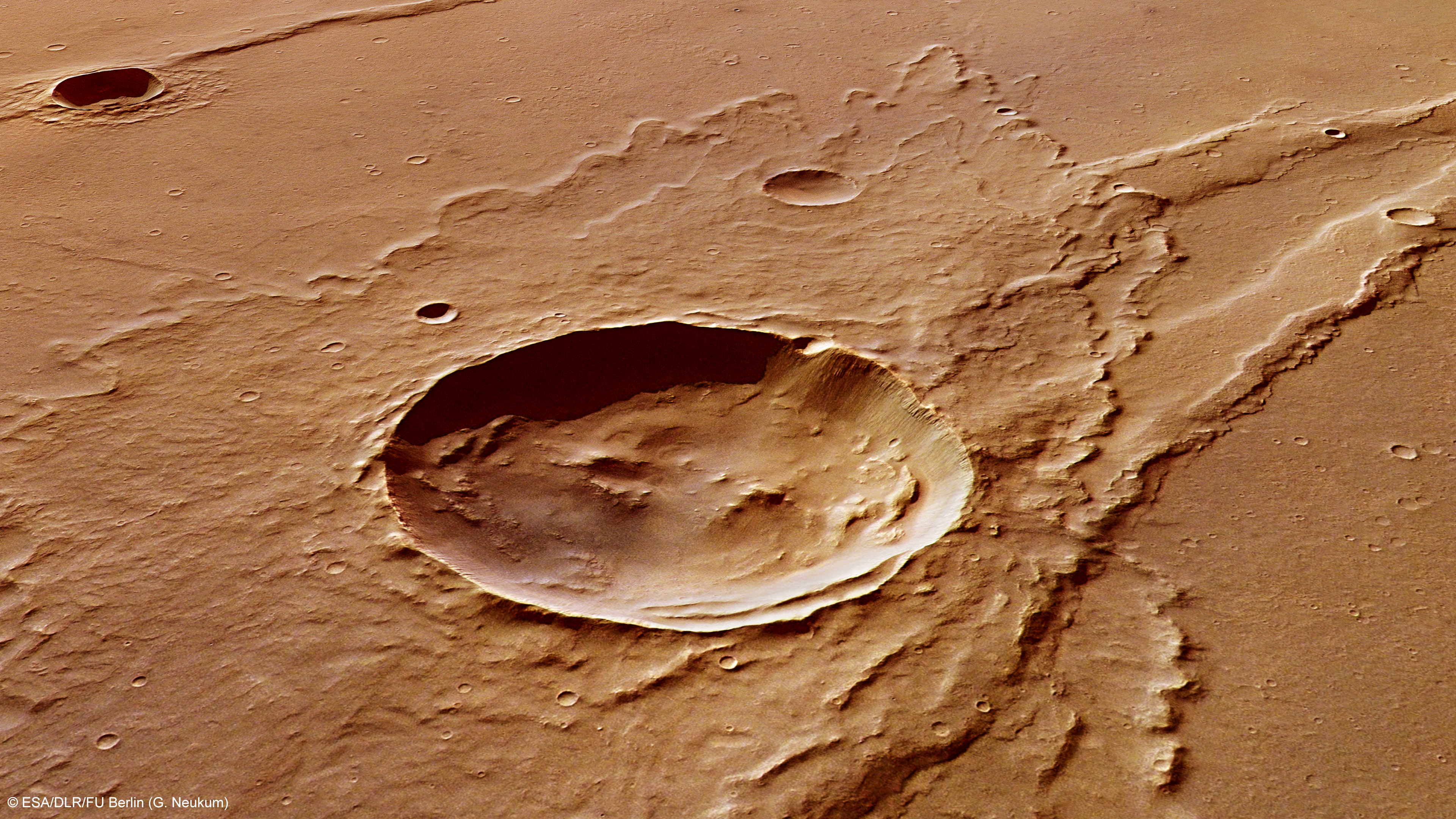 the view of me from mars Find local businesses, view maps and get driving directions in google maps.